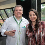 Paulo Pires E Paula Mazeo 45