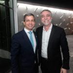Rômulo Soares E Mauro Costa 3