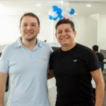 Rafael Santos E Jairo Primo (2)