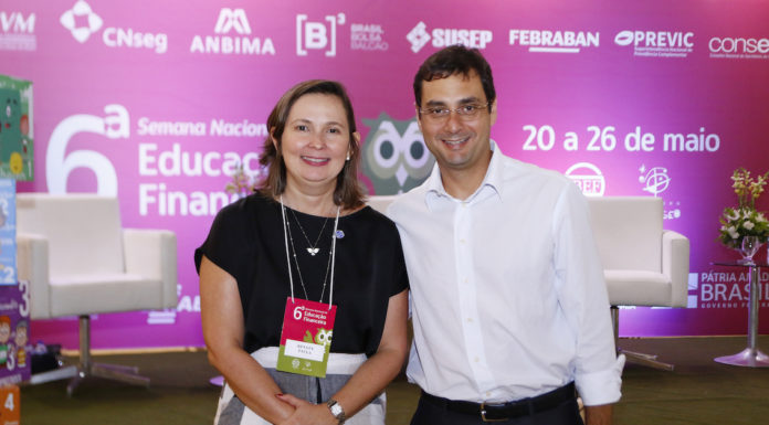 Renata Santiago_Luiz Antonio Trotta