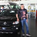 Renault Regence (14)