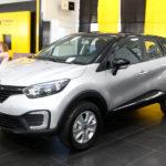 Renault Regence (2)
