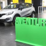 Renault Regence (3)