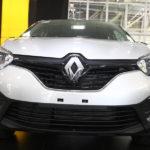 Renault Regence (4)