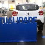 Renault Regence (9)