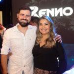 Renno Poeta E Camila Macêdo (1)