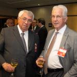Roberto Macêdo E Carlos Prado (1)