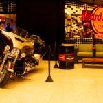 Rock E Harley (1)