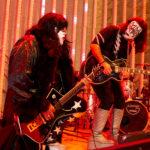 Rock E Harley (13)