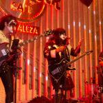 Rock E Harley (15)