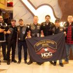 Rock E Harley (20)