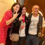 Rock E Harley (3)