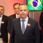 Rogério Marinho (1)
