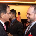 Rogério Marinho   Almoço Debate LIDE (1)