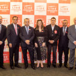 Rogério Marinho   Almoço Debate LIDE (11)