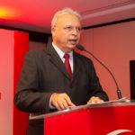 Rogério Marinho   Almoço Debate LIDE (28)