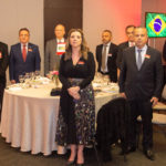 Rogério Marinho   Almoço Debate LIDE (30)