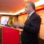 Rogério Marinho   Almoço Debate LIDE (34)