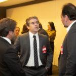 Rogério Marinho   Almoço Debate LIDE (4)