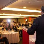 Rogério Marinho   Almoço Debate LIDE (40)