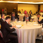 Rogério Marinho   Almoço Debate LIDE (41)