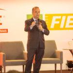 Rogério Marinho   Almoço Debate LIDE (43)