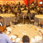 Rogério Marinho   Almoço Debate LIDE (44)