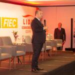 Rogério Marinho   Almoço Debate LIDE (48)