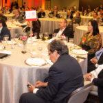 Rogério Marinho   Almoço Debate LIDE (50)
