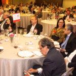 Rogério Marinho   Almoço Debate LIDE (52)