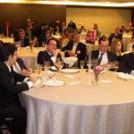 Rogério Marinho   Almoço Debate LIDE (53)