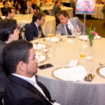 Rogério Marinho   Almoço Debate LIDE (55)
