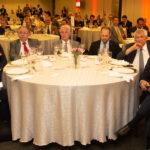 Rogério Marinho   Almoço Debate LIDE (59)