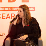 Rogério Marinho   Almoço Debate LIDE (60)