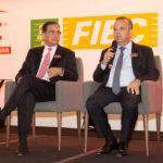 Rogério Marinho   Almoço Debate LIDE (62)