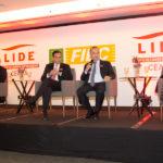Rogério Marinho   Almoço Debate LIDE (67)
