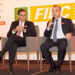 Rogério Marinho   Almoço Debate LIDE (69)