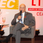 Rogério Marinho   Almoço Debate LIDE (72)
