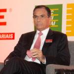 Rogério Marinho   Almoço Debate LIDE (73)