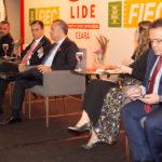 Rogério Marinho   Almoço Debate LIDE (76)