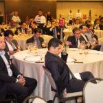 Rogério Marinho   Almoço Debate LIDE (77)