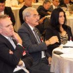 Rogério Marinho   Almoço Debate LIDE (78)