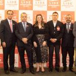 Rogério Marinho   Almoço Debate LIDE (9)