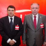 Sérgio Lopes E Ricardo Cavalcante (2)