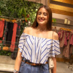 Samira Houch (2)