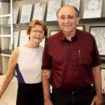 Sandra E Mauro Clark (1)