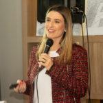 Susana Fiuza (1)