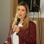 Susana Fiuza (4)