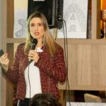 Susana Fiuza Palestra Na CDMAX Café (9)