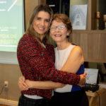 Susane Fiuza E Sandra Clark (1)